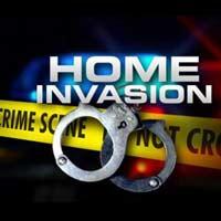 square-home-invasion