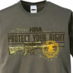 square-nra-protect-your-right