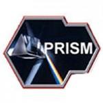 square-nsa-prism