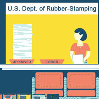 square-rubber-stamp