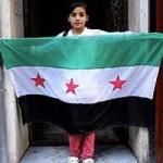 square-syria-flag