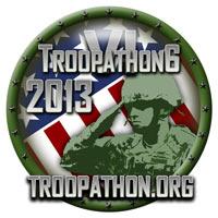 square-troopathon-2013-logo