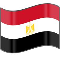 square-egypt-flag