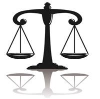 square-justice