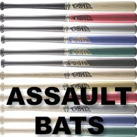 featured-assault-bats