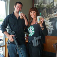 featured-starbucks-guns