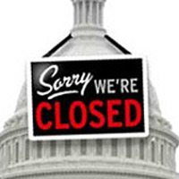 square-government-closed