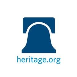 square-heritage
