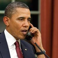 square-obama-phone