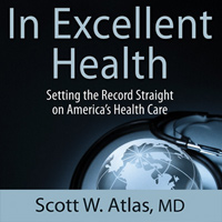 square-scott-atlas-book