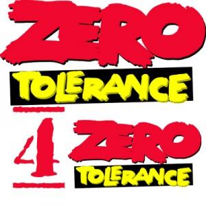 zero-tolerance-4-zero-tolerance