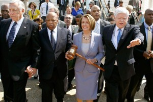 pelosi-gavel-march