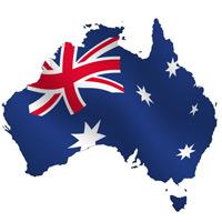 square-australia-oz