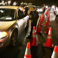 square-leo-checkpoint