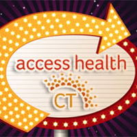 square-access-health-ct