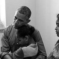 square-obama-mandela