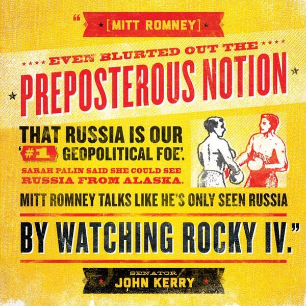 romney-russia-poster