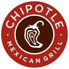 square-chipotle-logo