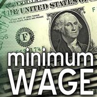 square-minium-wage