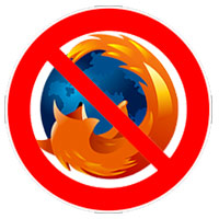 square-ban-firefox