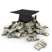 square-college-tuition