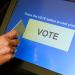 featured-voting-machine