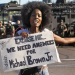 square-michael-brown-protest