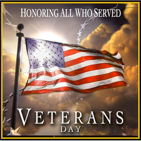 square-veterans-day