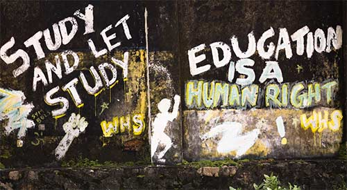 education-human-right