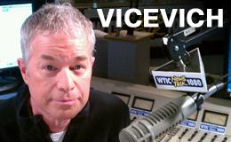 listen-vicevich