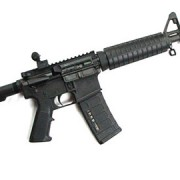 basic-ar-15-design