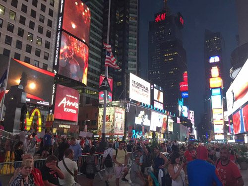 featured-time-square