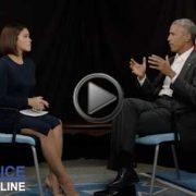 obama-interview-rodriguez