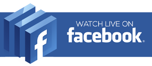 Watch Facebook Live